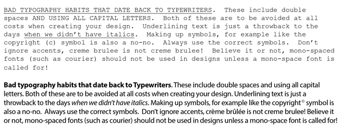 typewriter_vs_type