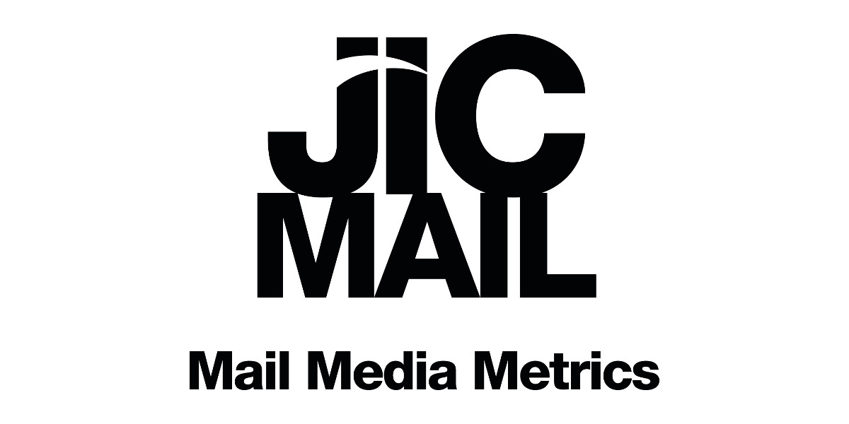 New joint industry committee to report on Direct Mail