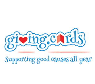 Giving.Cards