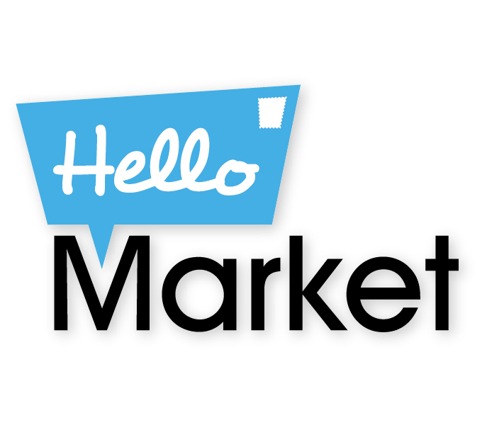 Hello Market Your Online Mailing Solution